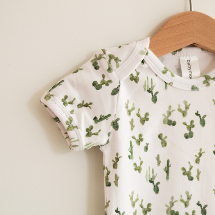 ss21-cactus-collection